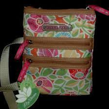 bloom purses official website 24 best bloom images on bloom backpacks