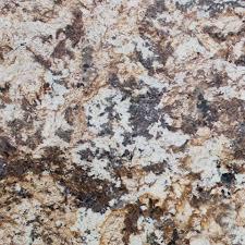 Grainte Home Main Universal Stone Inc