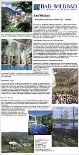 Bad Westernkotten Therme Reisetio De Das Infoportal Für Urlaub Gesundheit Und Freizeit