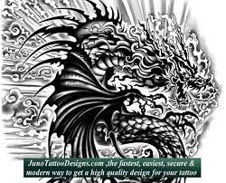 chinese dragon tattoos archives how to create a tattoo 100 online