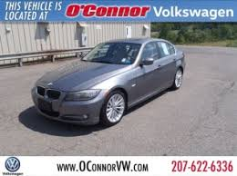 bmw for sale belfast used bmw for sale in belfast me 2 used bmw listings in belfast