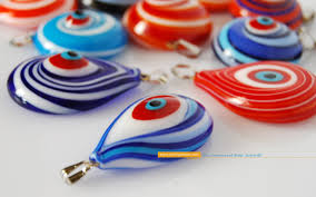 evil eye wallpapers select your charm to protect you against the