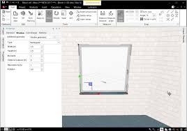 all about polygonal window and window frames relux