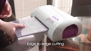 best 25 gemini die cutting machine ideas on pinterest die
