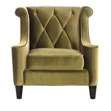 joybird calhoun chair aptdeco