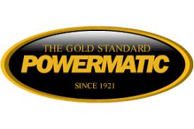 powermatic planer jointer parts u0026 repair help fix com