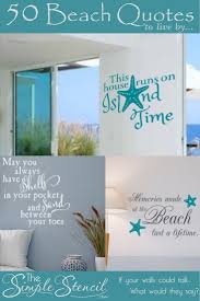 best 20 beach house signs ideas on pinterest beach signs beach