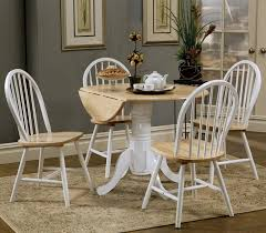 glamorous dining rooms kitchen table sets with leaves u2022 kitchen tables design