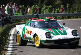the 25 greatest racing liveries of all time u2022 gear patrol
