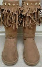 womens ugg boots size 9 jimmy choo uggs boots ebay