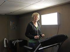 Seasonal Affective Disorder Light Therapy Lumie Brightspark Lightbox Stylish Aluminium Sad Light Therapy