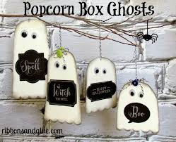 31 diy halloween ideas 365 days of crafts diy art and craft