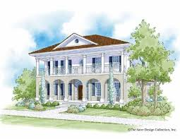 98 best house plans images on pinterest architecture beautiful