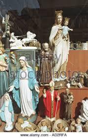 l450v alamy 450v ad2rfa religious ornaments mo