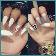 hawaii nail salon and spa nail salons 96 e rt 59 spring