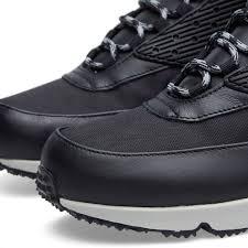 alf40155 classique air max pas cher nike air max 90 sneaker boot