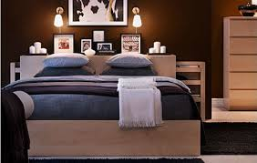 Headboards For Beds Ikea by New Ikea Malm Bed Headboard 76 For Custom Headboards With Ikea