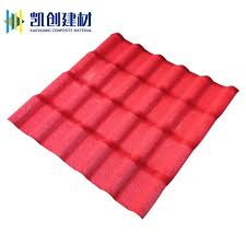 Tile Roofing Supplies Buy Cheap China Monier Tiles Roofing Products Find China Monier