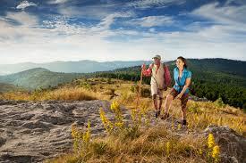 asheville hiking trails guides u0026 recommendations asheville