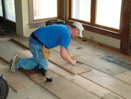 reclaimed realities what to expect from reclaimed wood flooring