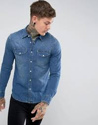 lee shop for lee 101 u0026 lee shirts jeans and t shirts asos