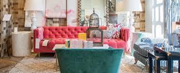 home design furniture ta fl design centers