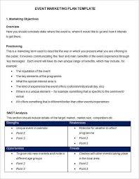 hr development plan template hr plan template good development plan template the best personal