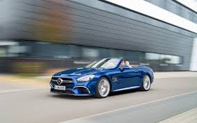 mercedes wallpaper 2017 mercedes benz sl class cars desktop wallpapers 4k ultra hd