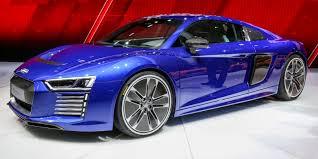 Audi R8 Diesel - iron man audi r8 awesome audi pinterest audi r8 audi and