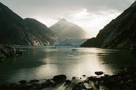 Alaska landscapes images Summer bucket list house of lovelock jpg