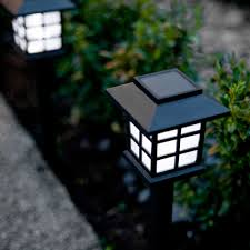 triyae com u003d solar outdoor lights reviews various design