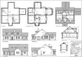 oak framed house plans uk house plans