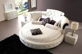 Practical Bedding Set Bedroom Ravishing Round Bed Ideas Unusual And Practical Frames