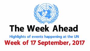 un live united nations web tv un today u2013 19 september 2017