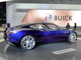 lexus es redesign 2019 buick 2019 buick grand national gnx redesign latest review 2019