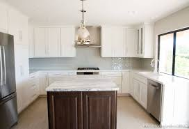 concord kitchen cabinets 100 lowes kitchen cabinets unfinished kitchen doors lowes