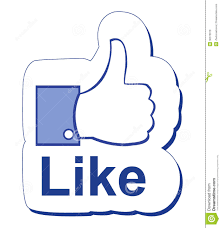 facebook icon facebook like editorial stock image image 36373819