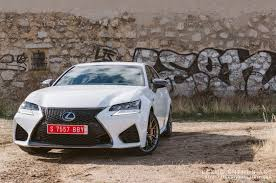 lexus gs f sport nebula gray the 2016 lexus gs f first drive review lexus enthusiast