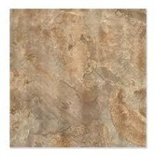 Croscill Opulence Shower Curtain Croscill Opulence Shower Curtain By Croscill Shopping The O