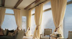 curtains beautiful room window curtains amazing sky blue color