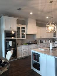 c and c cabinets c c custom cabinets home facebook