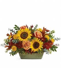 florist express nashville florists flowers in nashville tn flower express