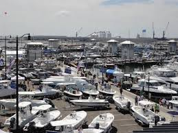 event brings two weekends of fun to gulfport harbor the sun herald
