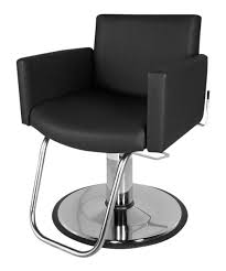 Beautiful Chairs by 6910 Cigno All Purpose Chair