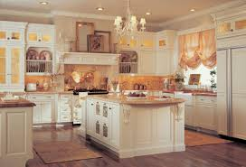 kitchen cabinets reviews furniture medallion cabinetry medallion cabinets reviews