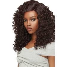 brazilian curly front wigs human for women