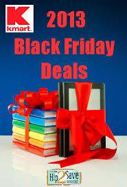 target black friday tv sales continue until cyber monday best 25 kmart black friday ideas on pinterest black friday