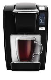 best black friday keurig deals keurig k50 coffee maker walmart com