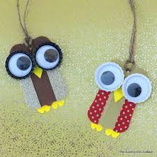 top 10 crafts using washi familyeducation
