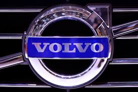 volvo website usa volvo raises 500 million ahead of possible ipo listing